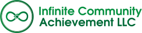 Infinite Community Achievement LLC